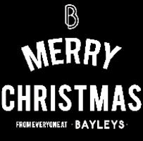 Bayley's Of Bromsgrove Advert