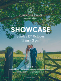Country House Wedding Venues Ltd Advert